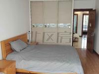 新出房源 美华东村 精装3房 房东自住保养的非常好 楼层位置好 满二年 学区未用