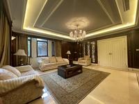 大自然,超大面积795平,精装,独栋别墅,诚心出售,带1500平花园!!!