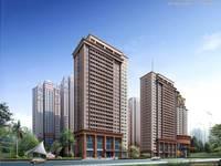 前进路隆祺丽景,无需社保,投资或自主首先,交通便利,房东急售,价格低
