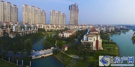 独家真实房源:蝶湖湾一期稀缺两房 送大阳台 急售看房随时