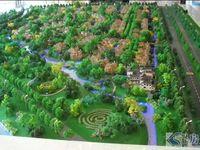 晴碧园,阳澄湖一线湖景别墅,中间位置,全新毛坯,性价比高,看房方便