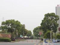 黄浦城市花园房东诚心出租,随时配合看房,看中价格可谈