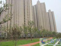青阳港旁 外滩印象 精装两房 性价比高 看房提前联系