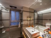 颐景园 欧式建筑佩戴圆领 景观楼层119平米大3房 仅售251万 买到赚到