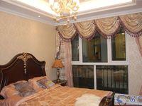 出售中南世纪城5室2厅2卫142.89平米235万住宅