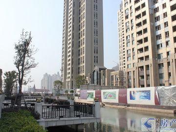 中星城际广场