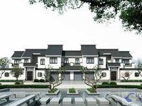 阳澄苏园超大花园东边套价格真实350万还有155平207平等5套在卖随时看房