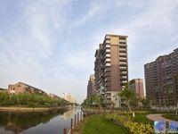 三水萧林,景观楼层,满两年,大三房,户型方正,精装可拎包入住,高品质小区