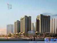 张浦裕花园 小区自带游泳池 人车分流 满二年 全新装修 学区未用。