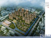 张浦裕花园品质小区黄金楼层,满2年省税,南北通透户型,房东诚心出售,看房方便