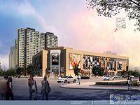 张浦裕花园 高端品质小区 自带游泳池 人车分流 性价比高