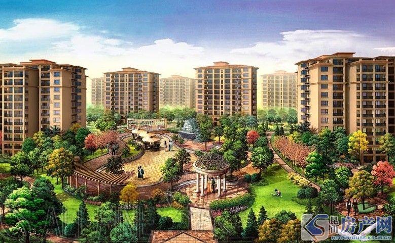 农房悦上海