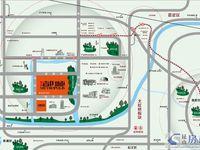 象屿品质小区,地铁11号线,一手楼盘,唯一现房,医院学校0距离,楼层可选