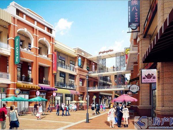 万达广场附近商铺急租,可开公司,仓储,办公等等,无中介费