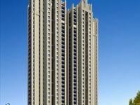 出售万达广场2室2厅1卫82平米178万住宅