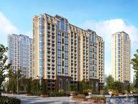 想买一手房 又是城西的看过来 三开间朝南小三房 楼层可以 直接签约随时看房急售