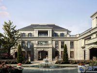 淀山湖 韵湖国际现房,无 社 保可买,首付40万小三房,随时看房。