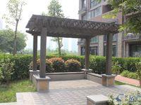 稀缺房源 真实在售难得出来一套的东晶国际花园小三房