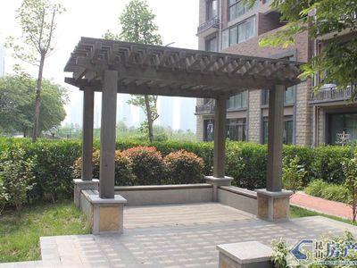 东晶国际花园,首付40万买南北通透两房,近地铁,景观楼层,看房有钥匙