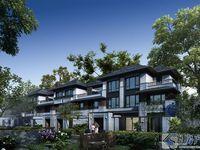 锦溪岛尚联排别墅,环境非常优美,随时可看房,欢迎约看