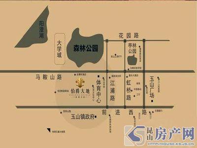 城西娄江双学区 伯爵大地 位置优越 东临体育中心 北靠森林公园 距地铁口300米