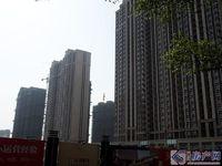 娄江培本双学区优质房源房东急卖随时看房不跳价