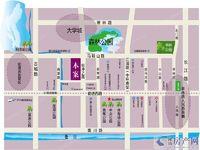 出售新房紫芸稀缺精装电梯洋房面积有220平和270平,名额只有一个需要朋友过来哦