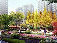 香堤灣,3 房,鹿城路和花園 房東置換誠心出售,預約看房