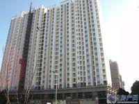 出售东方国际广场3室2厅2卫131平米310万住宅