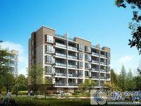 出售浦园2室2厅1卫89.99平米88万住宅