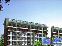 张浦南城亲水佳苑大两房,户型方正 满两年,业主诚心出售!