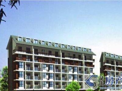 张浦中心位置 单价7800,全新毛坯首付10万