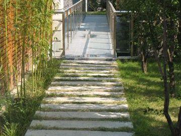丰泽里花园实景图6