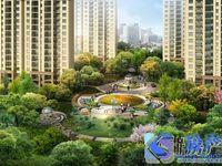 张浦海上印象位置佳双学区全新毛坯88平,不满2学区未用房东诚心出售113万包全税