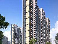 千灯裕花园一手精装修公寓 单价9200 房源不多 有意者联系