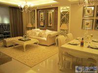 昆山巴比伦精装公寓一手现房,找我享受内部价。投资首选