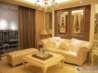 高铁旁 首付25万 不限购 双铁之间 沪苏投资首选 巴比伦精装公寓 弥敦城万达
