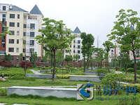 出租和兴东城3室2厅2卫138平米2900元/月住宅
