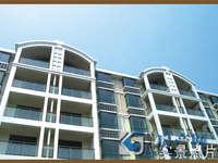 阿里山娄江学区,得房率高标准4房,便宜30万!