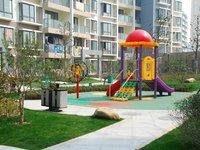出售新城域2室2厅1卫85.57平米面议住宅
