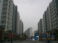 出售新城域2室2厅1卫89平米120万住宅