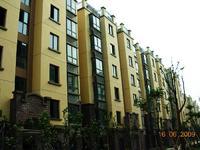 出售大德世家3室2厅2卫131平米230万住宅