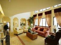 清风华院精装大平层,带中央空调地暖,看房有钥匙