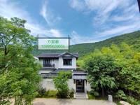 您所擁有的別墅里面蘇式園林風格的別墅嗎?在蘇州一定要擁有一套蘇式園林別墅。