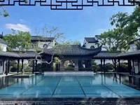 出售天然居 文化坞4室2厅4卫315平米700万住宅