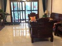 出售珠江新村5室3厅3卫190平米530万住宅