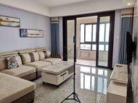 出售珠江新村3室2厅2卫160平米320万住宅