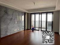 出售龍辰院子4室2廳2衛143平米550萬住宅