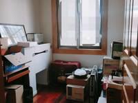 出租新大陆花园3室2厅2卫110平米3000元/月住宅