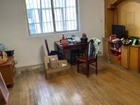 出租汛塘商苑3室2厅2卫125平米2300元/月住宅
